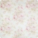 B2343 Blush Fabric