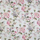 B2345 Woodrose Fabric