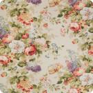B2349 Taupe Fabric