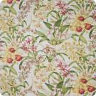 B2351 Orchid Fabric