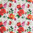 B2354 Poppy Fabric
