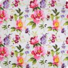 B2355 Blossom Fabric