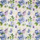 B2356 Periwinkle Fabric