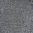 B2397 Charcoal Fabric