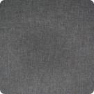 B2398 Grey Fabric