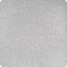 B2399 Angora Fabric