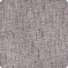 B2400 Tuxedo Fabric