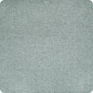B2416 Tidewater Fabric