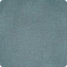 B2418 Pacific Fabric