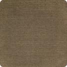 B2429 Nutmeg Fabric
