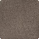 B2431 Paver Fabric