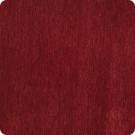 B2441 Rouge Fabric