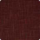 B2442 Spice Fabric