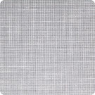 B2444 Silver Spoon Fabric