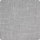 B2446 Gleam Fabric