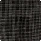 B2450 Onyx Fabric