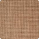 B2471 Apricot Fabric