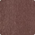 B2473 Thistle Fabric
