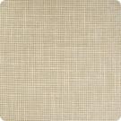 B2475 Chamois Fabric