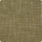 B2477 Lichen Fabric