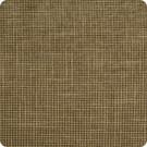 B2479 Wheat Fabric