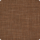 B2480 Ginger Fabric