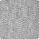 B2490 Graphite Fabric