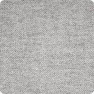 B2495 Stone Fabric