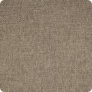 B2504 Cafe Fabric