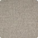 B2505 Praline Fabric