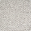 B2507 Hemp Fabric