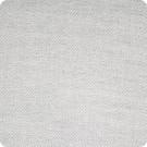 B2511 Dove Fabric