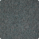 B2514 Teal Fabric