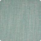 B2521 Mist Fabric