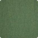 B2524 Clover Fabric