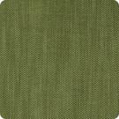 B2525 Pesto Fabric