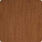 B2531 Cinnamon Fabric