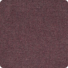 B2533 Garnet Fabric