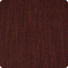 B2535 Redwood Fabric