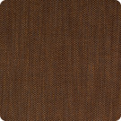 B2536 Chestnut Fabric