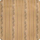 B2542 Espresso Fabric