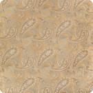 B2543 Cappuccino Fabric