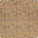 B2546 Cappuccino Fabric