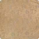 B2547 Walnut Fabric