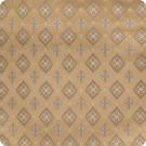 B2548 Coffee Fabric