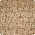 B2551 Nutmeg Fabric