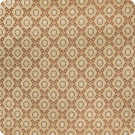 B2552 Ginger Fabric