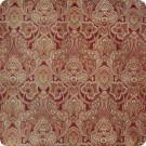 B2555 Garnet Fabric