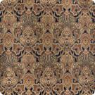 B2558 Storm Fabric