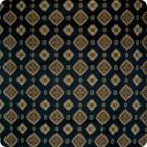 B2561 Storm Fabric